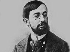 (24 November 1864 – 9 September 1901)
