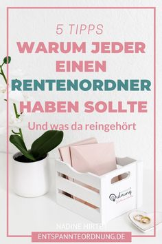 Familienalltag planen 3 reasons why everyone should have a pension folder Wedding Planner Tips: How