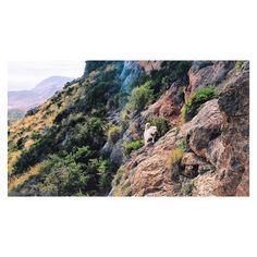 #Platón #arquetipo #montañas #naturaleza #nature #mountains #Spain #España #vsco #vscocam