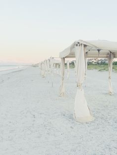 Amelia Island, Florida Omni Resort