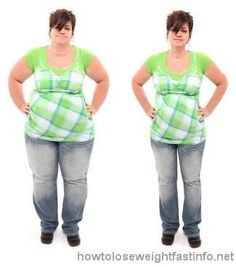 The Newest FEMALE weight loss program is the best weight loss methods which i ever try.I really lose my weight with the VENUS FACTOR.learn how Weight Loss Plans, Fast Weight Loss, Weight Loss Program, Healthy Weight Loss, Weight Gain, Weight Loss Tips, How To Lose Weight Fast, Fat Fast, Losing Weight