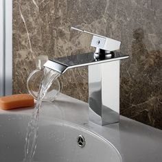 10 best short faucets images master bathrooms bathroom bathroom rh pinterest com