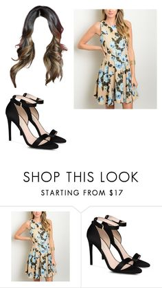 """Untitled #11778"" by iamdreamchaser ❤ liked on Polyvore featuring STELLA McCARTNEY"