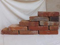 Sommerküche Mauern : Die 27 besten bilder von upcycling ziegelsteine garten terrasse