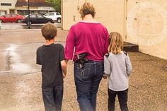Real Moms Take Action Against This Unbelievable Crime - There are different types of threats but this one is worse than you can imagine. But real Moms take action now.  - http://momsandgunsblog.com/real-moms-take-action-against-this-unbelievable-crime/