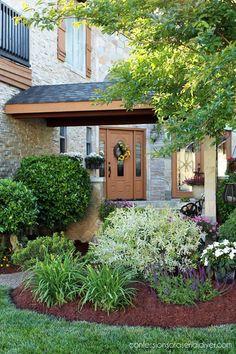204 best outdoor series exteriors images in 2019 cottage rh pinterest com