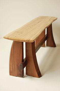 Altholz 10 Simple DIY Woodworking Bench Ideas Full of Creativity # # Furniture Landscape Can Drive H Woodworking Workbench, Easy Woodworking Projects, Woodworking Furniture, Fine Woodworking, Furniture Plans, Rustic Furniture, Wood Projects, Diy Furniture, Woodworking Videos