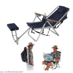 Travel Chair Big Bubba Kl Design Competition Cottage And Camping Pinterest Chairs Folding