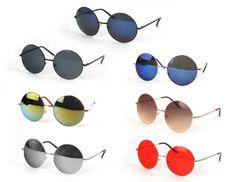 47 melhores imagens de Sunglasses no Pinterest   Óculos, Óculos de ... b4117f3f3b