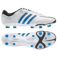 brand new 8df2a f209e Adidas Adipure 11 Pro Trx Fg Micoach Pro Mens Football Boot G61785 Uk