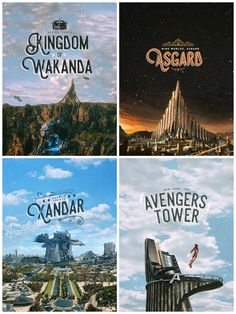 Animated posters MCU locations Marvel Universe yes, avengers for beginners. Marvel Avengers, Marvel Comics, Hero Marvel, Marvel Art, Funny Avengers, Poster Marvel, Marvel Movie Posters, Marvel Films, Funny Marvel Memes