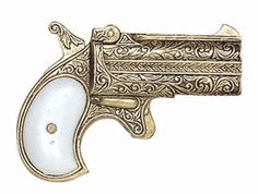 Nice gun // / Check out Charter Arms on Pinterest or visit our web-sight at  CharterFireArms.Com
