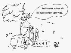Prignitzer Kunstwerkstatt