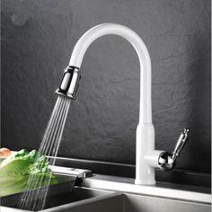 11 best cheap kitchen faucets images bathroom faucets bathroom rh pinterest com