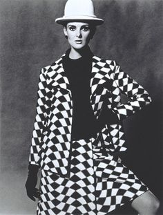 Happy 70th Birthday Grace Coddington! | POPSUGAR Fashion Photo 1