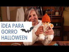 💡Ideas y Consejos para Tejer fácil y bien ➽ Playlist de videos de Lucila - YouTube Easy A, Kids Crafts, Easy Knitting, Halloween, Blog, Vintage, Youtube, Videos, Vestidos