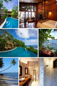 28 best luxury villa images luxury condo luxury villa fiji rh pinterest com