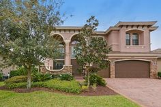 43 best equus homes for sale boynton beach florida images in 2019 rh pinterest com