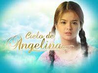 Cielo De Angelina November 15,2012 (11.15.2012) Episode Replay — 11.15.2012 , Cielo De Angelina , Drama , Featured , GMA 7 Kapuso , November 15 , Thursday — Pinoy Tambayan
