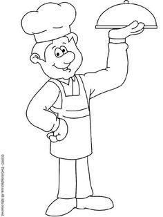 firefighter coloring pages free large images coloring pages
