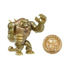 Figure comes with all shown accessories. Figure height approximately inches). Funko Pop Batman, Ben 10 Ultimate Alien, Mythical Creatures Art, Cool Lego Creations, Aliens, Action Figures, Lion Sculpture, Gold, Plush