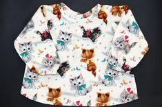He encontrado este interesante anuncio de Etsy en https://www.etsy.com/es/listing/562429306/camisas-bebeninaestampados-originales