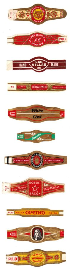 Google Image Result for http://flappergirlcreations.files.wordpress.com/2011/01/cigars.jpg%3Fw%3D450