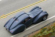 Bugatti --> paid per lead making me over 800$ per day yo, watch the vid Energy-Millionaires.com/video