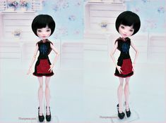 Monster High, Snow White, Disney Characters, Fictional Characters, Witch, Dolls, Disney Princess, Baby Dolls, Snow White Pictures
