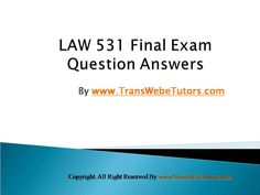 Exam Answer, Question And Answer, This Or That Questions, Exam Study, Final Exams, Finals, Law, How To Remove