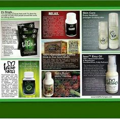 Total life changes products #skinntea  www.lose5lbsin5days.org  join our online community to see real life results and testimonials   www.facebook.com/groups/skinnywithmayo