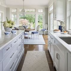 1922 best kitchens to love images in 2019 kitchen ideas home rh pinterest com