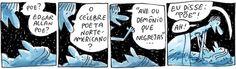 Adão Iturrusgarai
