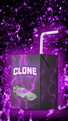 Juicepack with big drip splash #juice #juicepack #graphic #graphicdesign #purple 3d Animation, Alaska, Juice, Neon Signs, Graphic Design, Purple, Big, Juice Fast, Juicing