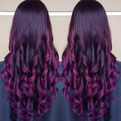 124 Best Hair Colors Images Haircolor Hair Colors Hair Coloring