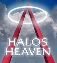 Halos Heaven - decent blog with balance of support and criticism and certainly passionate!