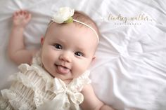 3 month portraits knoxville photography Baby, Photography, Portraits, Photograph, Fotografie, Head Shots, Photoshoot, Baby Humor, Portrait Photography