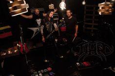 JIHADanuncia nuevo baterista http://crestametalica.com/jihad-anuncia-nuevo-baterista/ vía @crestametalica