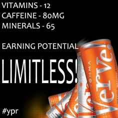 If you're interested in boosting your health and your bank balance, this could be for you... http://verveukexplosion.wix.com/boom #Vemma #Verve