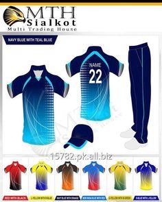 46ed8dbf597d 46 Best Cricket Uniforms images