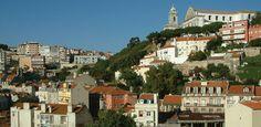 Cafes In Lisbon –Teatro Taborda. Hg2Lisbon.com.