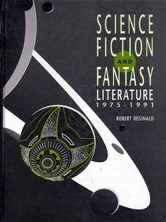 science fiction communication