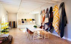 Deens designlabel Hay in Het Arsenaal