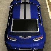 Jogo Sports Traffic Racer