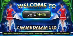 zetapoker - bonus deposit poker idnplay hingga 200.000