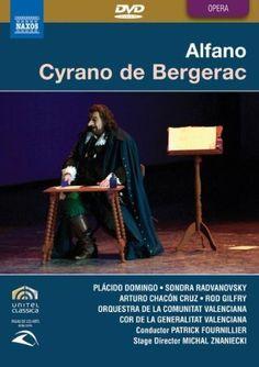 Cyrano de Bergerac 2008