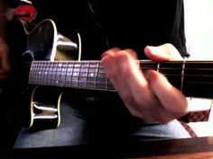 Blues Guitar Lessons • Pentatonic Soloing • Part 1 • Chords, Tab, Video Lessons | hubpages