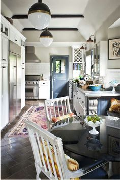 1674 best kitchens v images decorating kitchen farmhouse style rh pinterest com