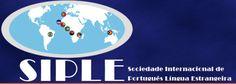 Sociedade Internacional de Português Língua Estrangeira
