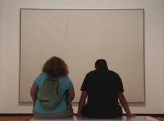 Drawstring Backpack, Barcelona, Backpacks, Bags, Fashion, Handbags, Moda, La Mode, Drawstring Backpack Tutorial